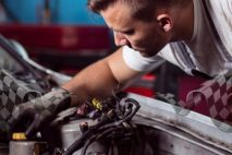 auto-repair-slider