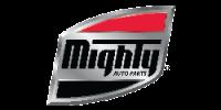 mighty-auto-parts