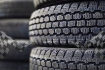 tire-slide